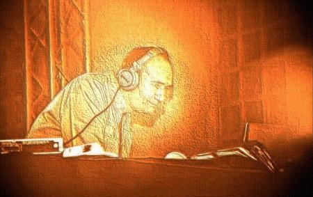 "Featured image for ""D.J. Elder Mix No 18"""