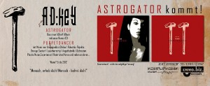 Astrogator Preview