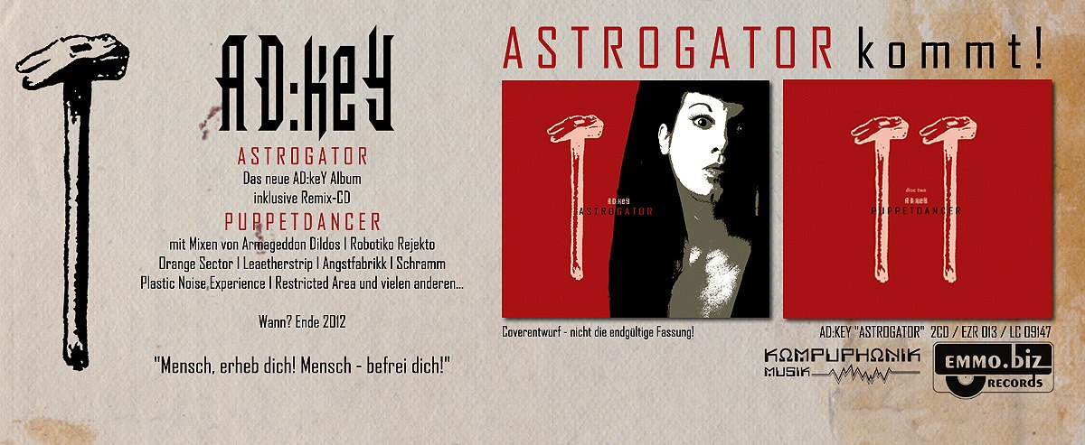 """Featured image for """"AD:keY – Astrogator Preview"""""""