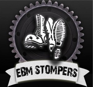 EBM Stompers