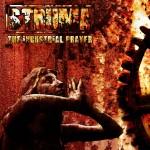 Industrial Prayer