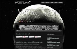 www.wort-ton.de