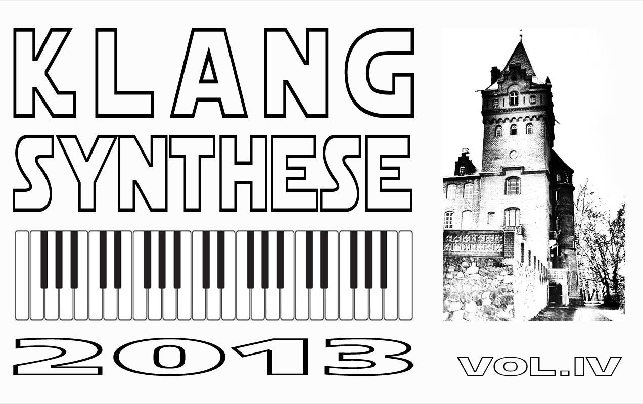 """Featured image for """"Die """"klangSYTNHese"""" : elektronische Musik im historischen Gemäuer"""""""