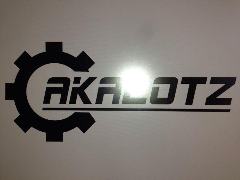 Akalotz