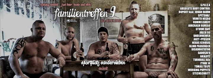 """Featured image for """"Glücklich, Müde, Ausgepowert…."""""""