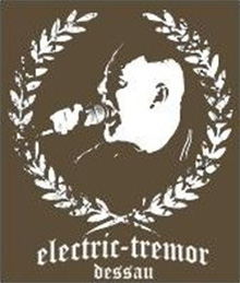 Electric Tremor Dessau & EBM Elite Sandersleben