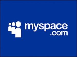 Finkseye @ MySpace