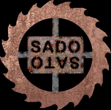"Featured image for ""Gewinne das Ultimative SadoSato Pack"""
