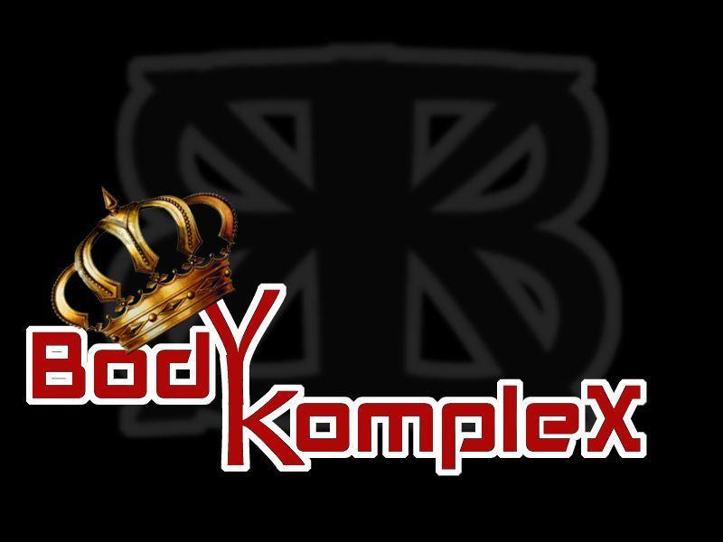 """Featured image for """"Jetzt wirds Finnisch… BodyKomplex"""""""