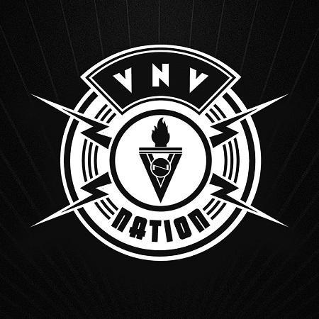 "Featured image for ""VNV Nation – Transnational"""