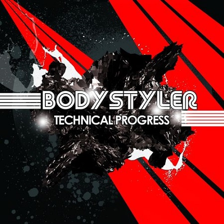 Bodystyler - Technical Progress