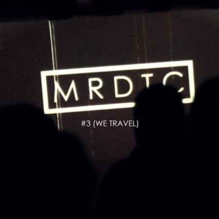 "Featured image for ""MRDTC We Travel to Long.Live"""