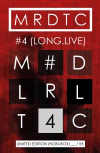 #4 [LONG.LIVE]