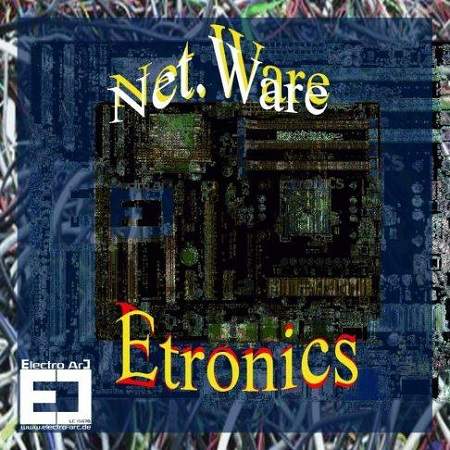 """Featured image for """"Net.Ware Etronics"""""""
