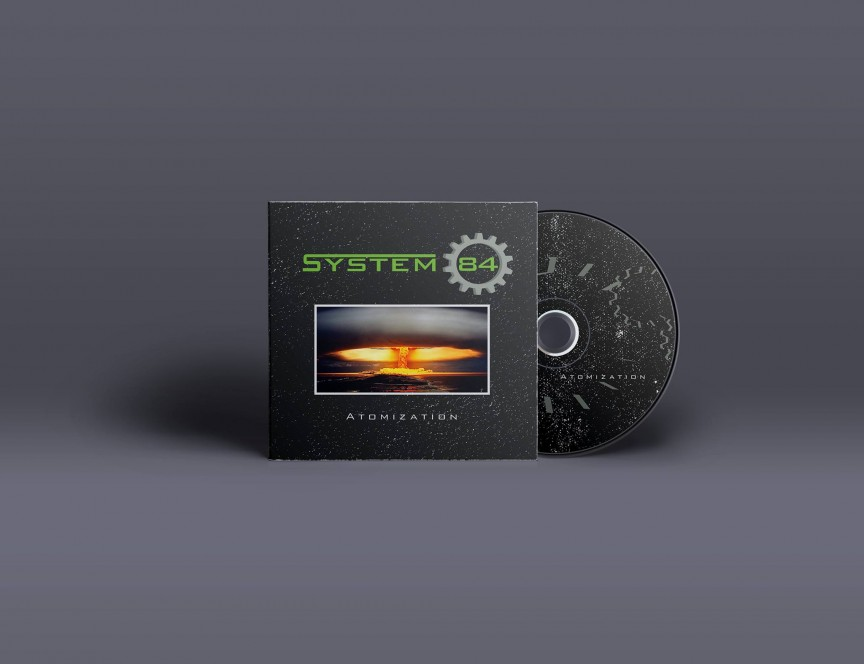 System 84