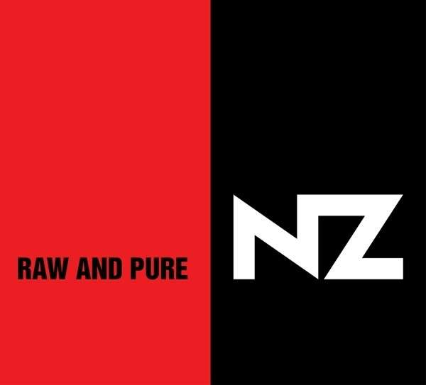 """Featured image for """"NZ – Raw and Pure"""""""