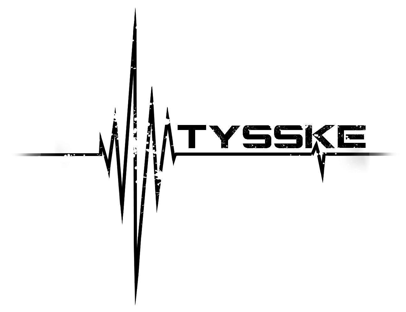 """Featured image for """"Tysske – Klänge aus Dresden"""""""