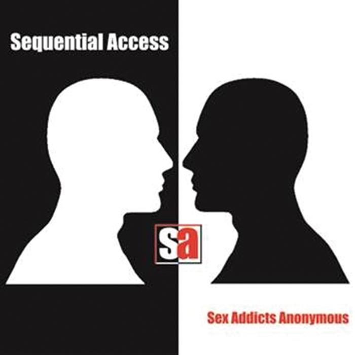 """Featured image for """"Sequential Access – Sex Addicts Anonymous"""""""