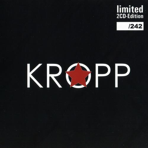 """Featured image for """"Kropp – Kompromisslos Kropp"""""""