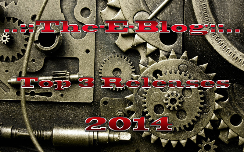 """Featured image for """"Jahresrückblick Part Two 