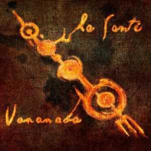 Vananaba