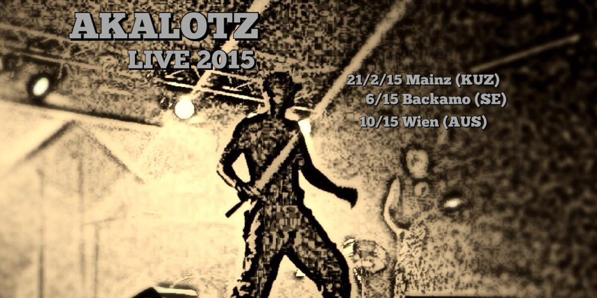 """Featured image for """"Akalotz haben Pläne"""""""