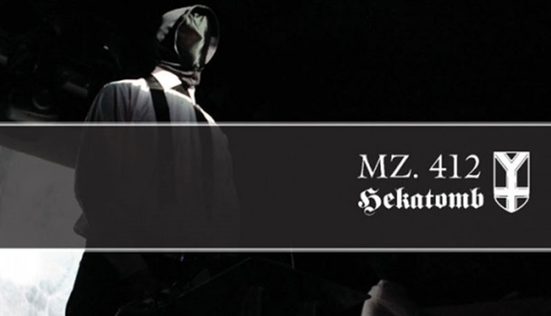 "Featured image for ""MZ. 412  – Hektatomb"""