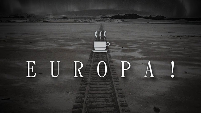 "Featured image for ""Sturm Café – Europa"""