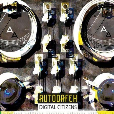 Digital Citizens