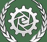 The-E-Blog