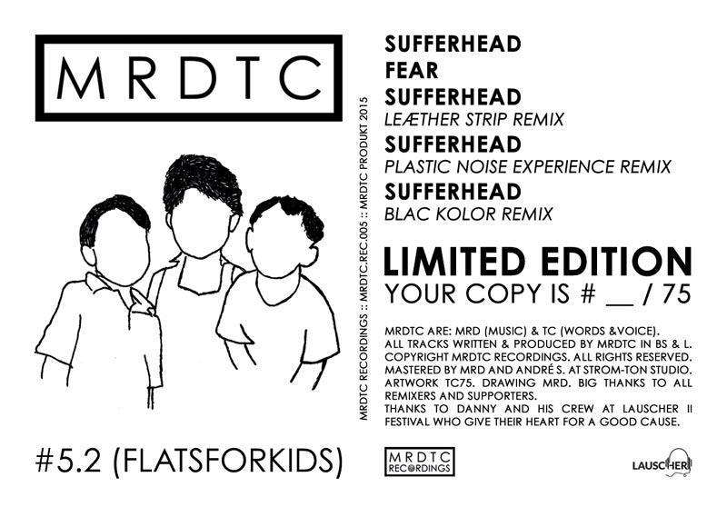 # 5.2 Flatsforkids
