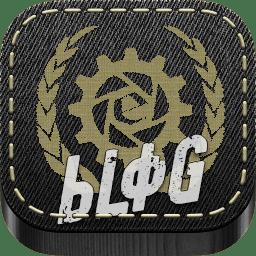 Commando E-Blog