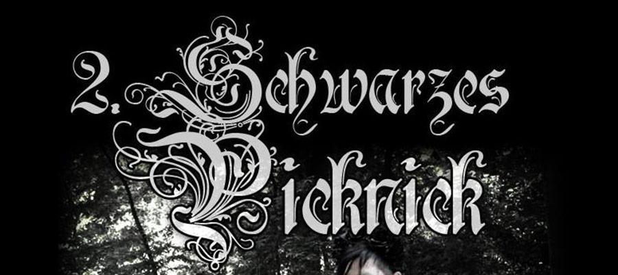 "Featured image for ""Dresden: 2. Schwarzes Picknick"""