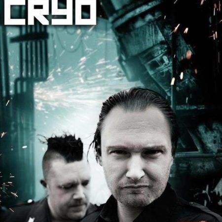 Cryo (SE)