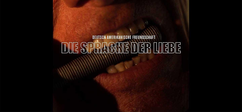 """Featured image for """"DAF –  Die Sprache der Liebe"""""""