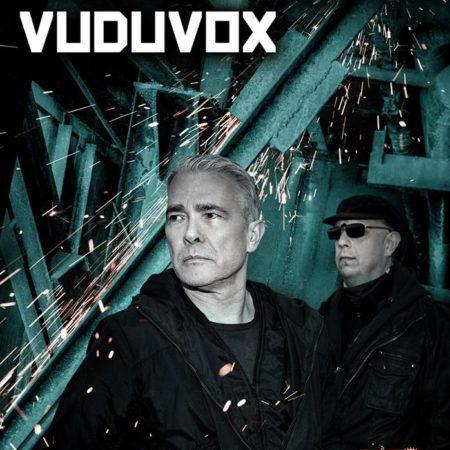 Vuduvox (FRA / BEL)