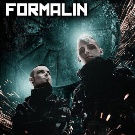 Formalin (DE)