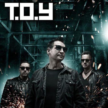 T.O.Y. (DE),