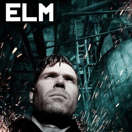 ELM (SE)