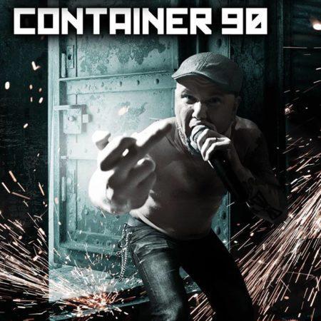 Container 90 (SE)
