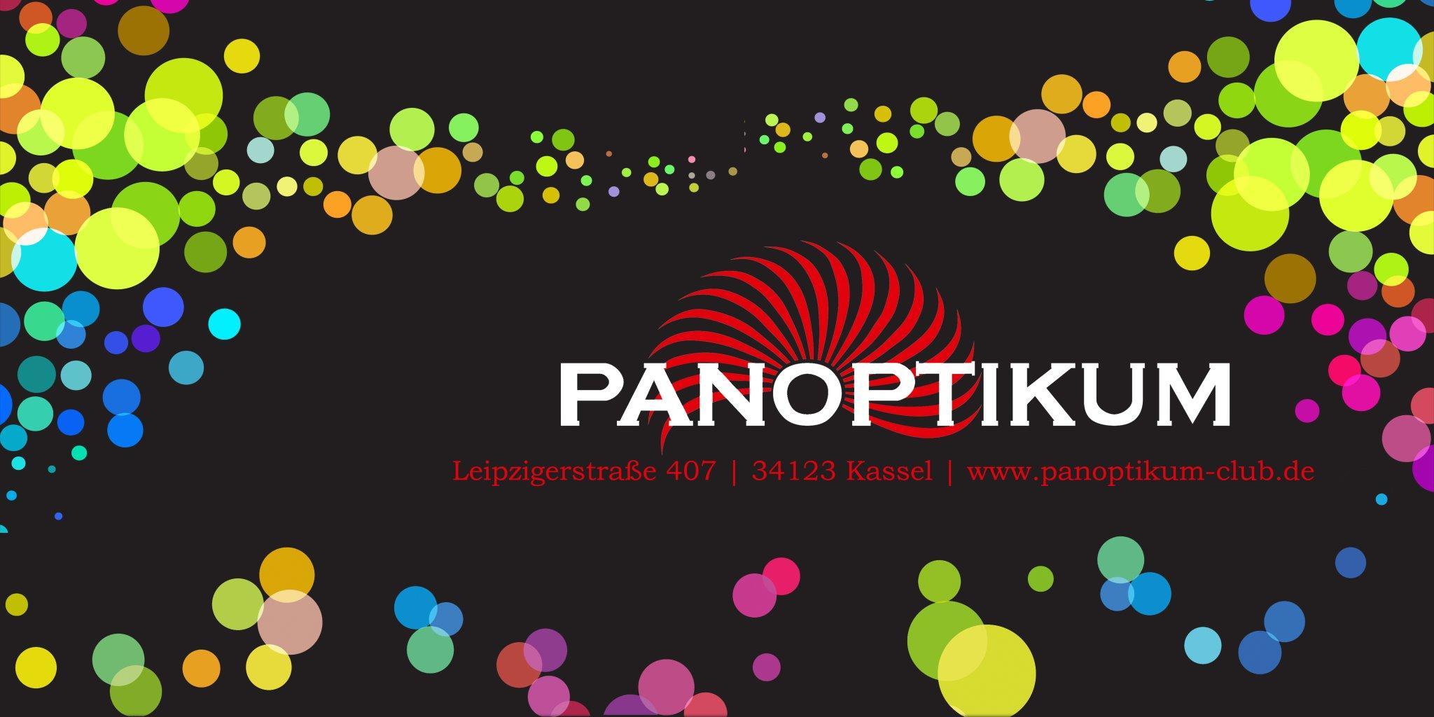 Panoptikum Club