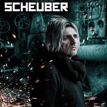 Scheuber (DE)