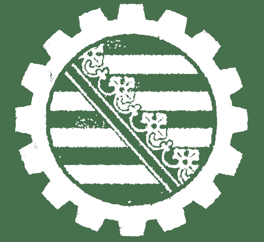 EBM Front Sachsen