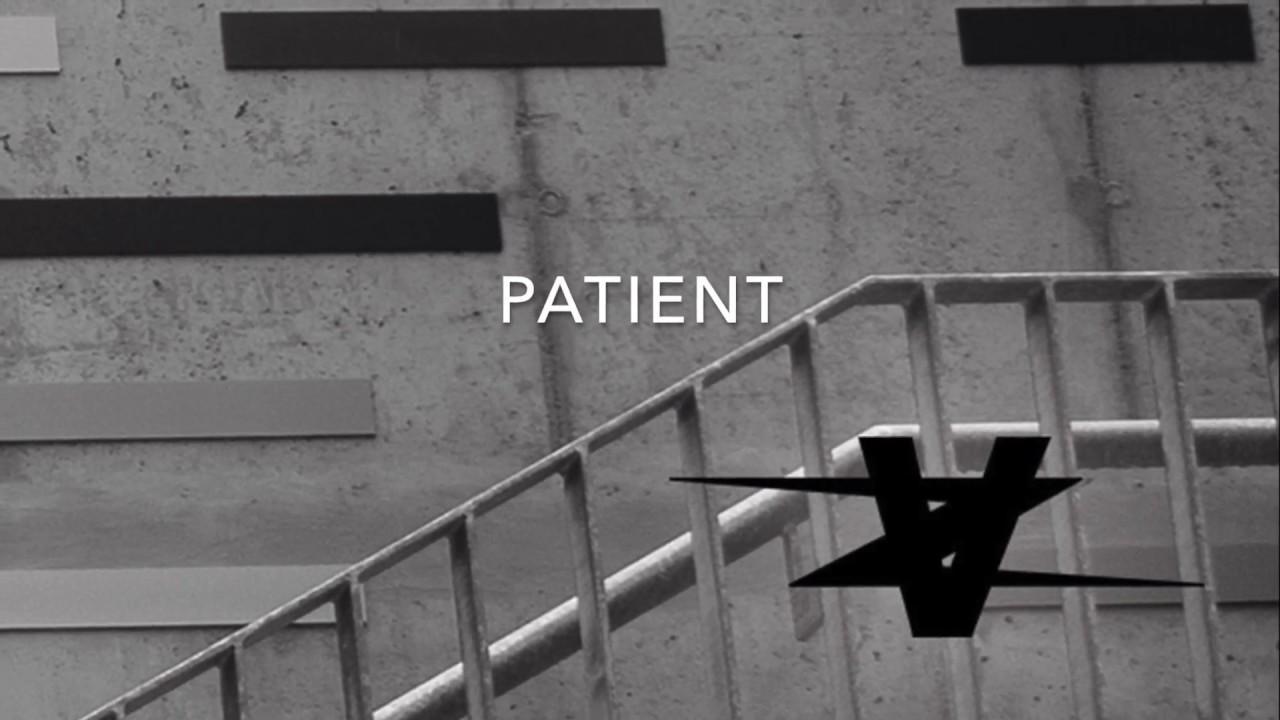 Vainerz - Patient  Videocover