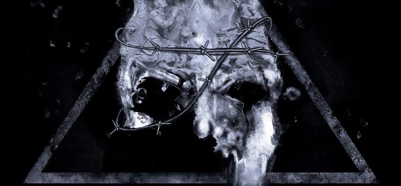 "Featured image for ""2nd-face – NIHILUM EP Vorschau"""