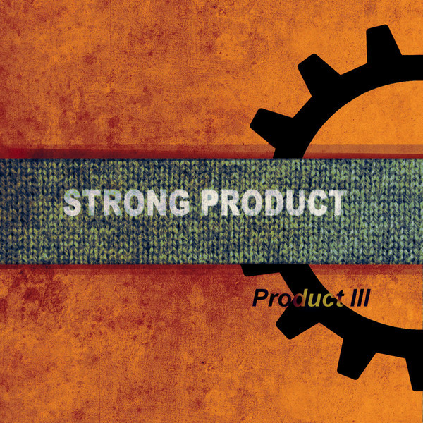 Strong Product - Product III