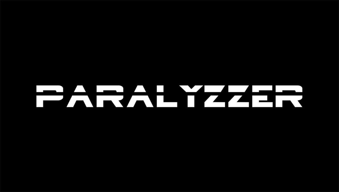 Paralyzzer – Extatic Instinct