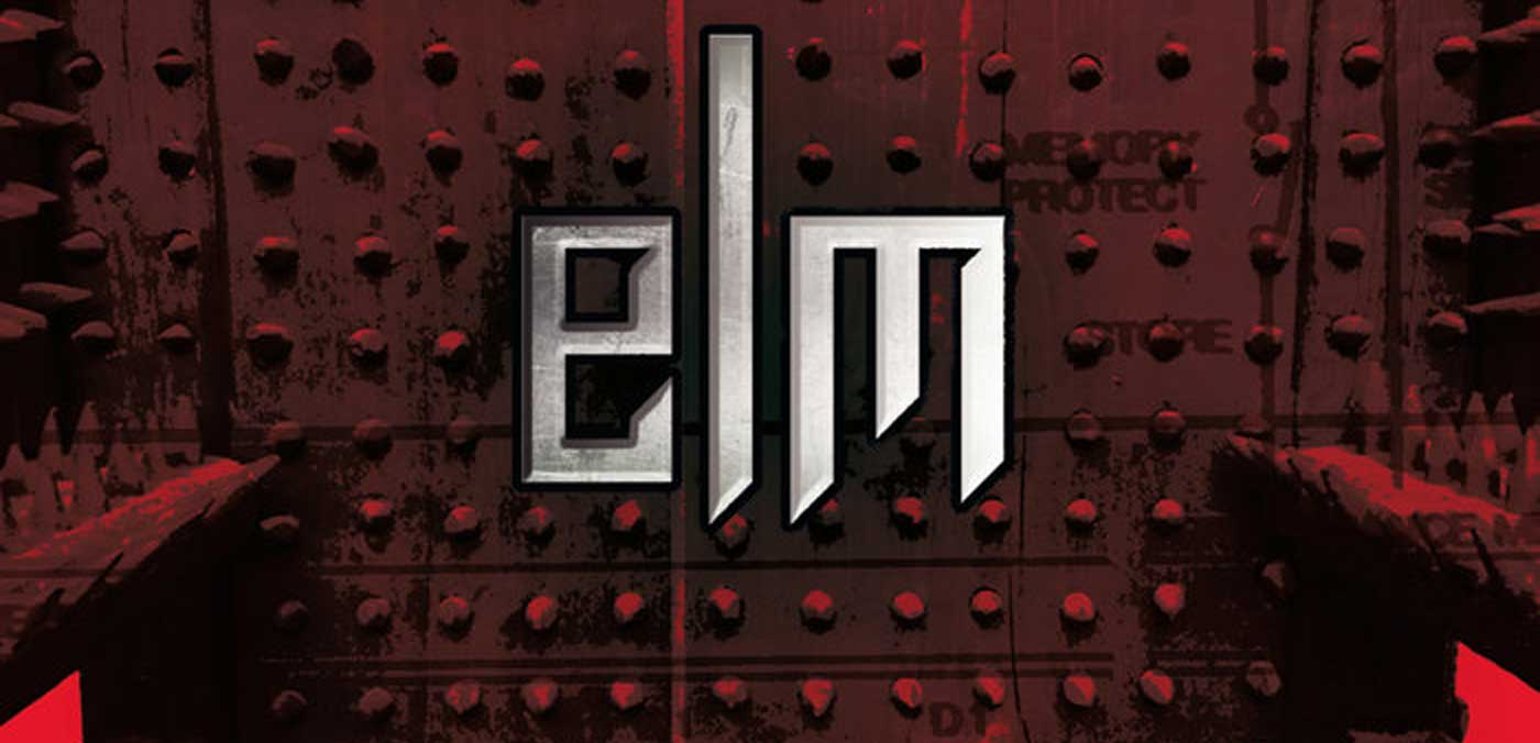 ELM – Extreme Unspoken Tension
