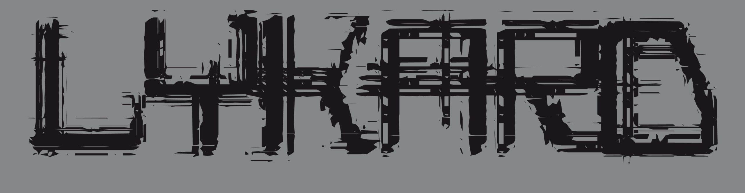 """Featured image for """"Lykard – Gebrüll & Tanz"""""""