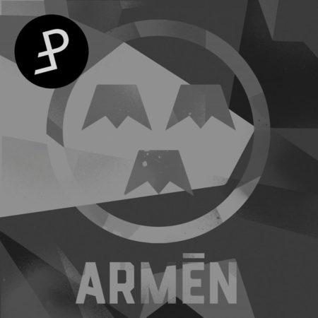 Poupée Fabrikk – Armén